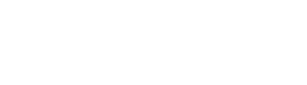 Logo Martinique Gestion Syndic